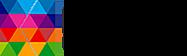 Printero